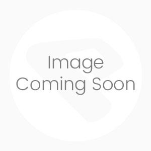 Qvis AMB-MB-3MP IP Mini Bullet, 3MP, 1080P, 3.6mm Lens, White Camera