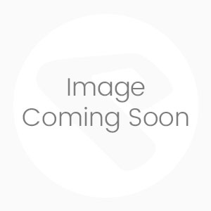 PREDATOR Gaming Desktop PC System (Intel 9th Gen Overclockable + NVIDIA GeForce RTX)